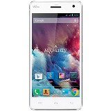WIKO Highway 4G [S9321] - White - Smart Phone Android